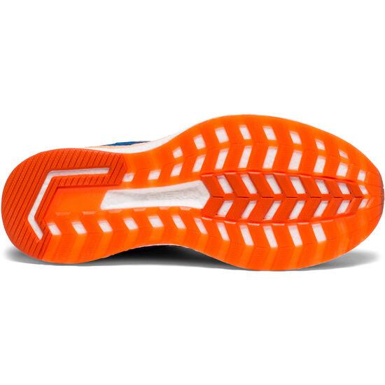 saucony Triumph ISO 5 Shoes Men bei fahrrad.de Online