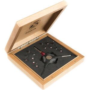 SILCA Ypsilon Home Werkzeug Kit