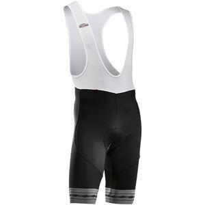 Northwave Wingman Bib Shorts Herren black black