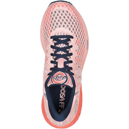 asics Noosa FF 2 Shoes Women bei fahrrad.de Online