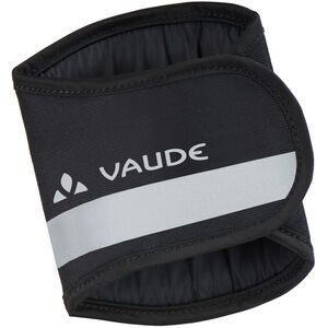 VAUDE Chain Protection black black