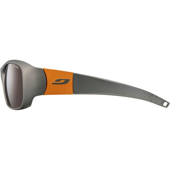 Julbo Piccolo Spectron 4 Sunglasses Junior 8-12Y