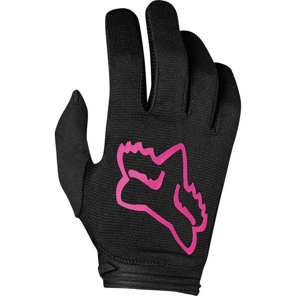 Fox Dirtpaw Mata Gloves