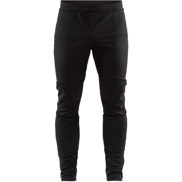 Craft Glide Pants Herren black
