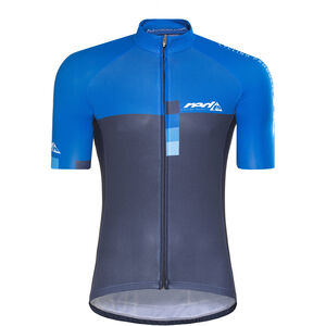 Red Cycling Products Pro Race Jersey Men blue bei fahrrad.de Online