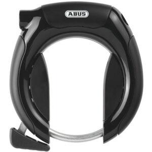 ABUS 5850 Pro Shield LH NR Rahmenschloss schwarz schwarz