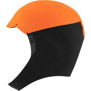 Z3R0D Neo Kapuze orange orange