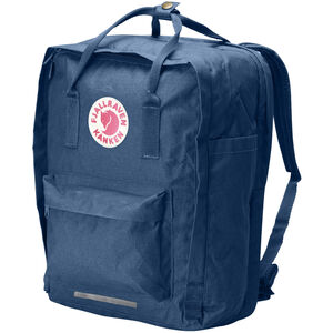 "Fjällräven Kånken Laptop 13"" Backpack royal blue royal blue"