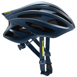 Mavic Cosmic Pro Helmet Herren poseidon/poseidon poseidon/poseidon