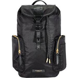 Timbuk2 Drift Knapsack surplus surplus