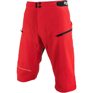 ONeal Rockstacker Shorts Men red bei fahrrad.de Online