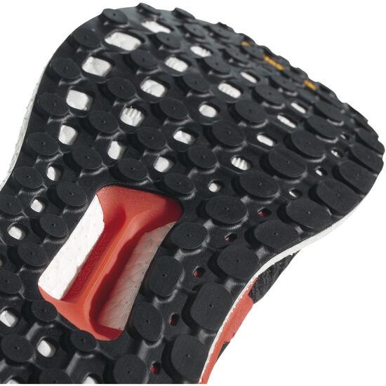 adidas SolarGlide Stability Running Shoes Men bei fahrrad.de Online
