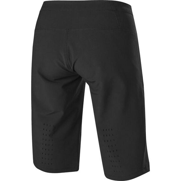 Fox Defend Baggy Shorts Damen black