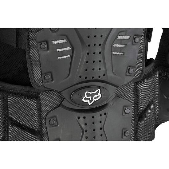 Fox Titan Sport Protector Jacket Men bei fahrrad.de Online