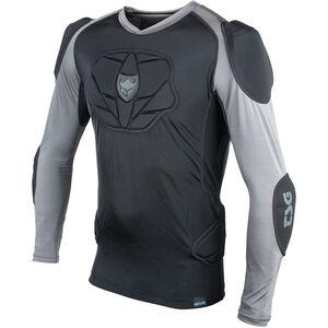 TSG Tahoe A LS Protective Shirt black bei fahrrad.de Online