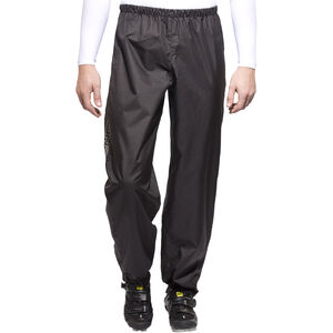 ONeal Shore II Rain Pants Men black bei fahrrad.de Online
