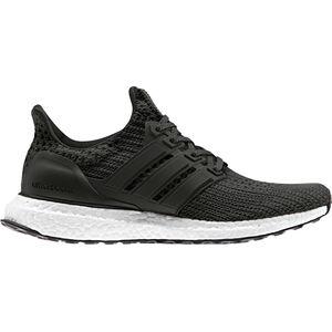 adidas UltraBoost Running Shoes Women core black/core black/core black bei fahrrad.de Online