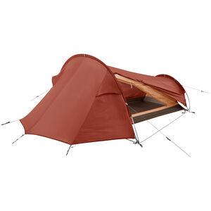 VAUDE Arco 1-2P Tent buckeye bei fahrrad.de Online