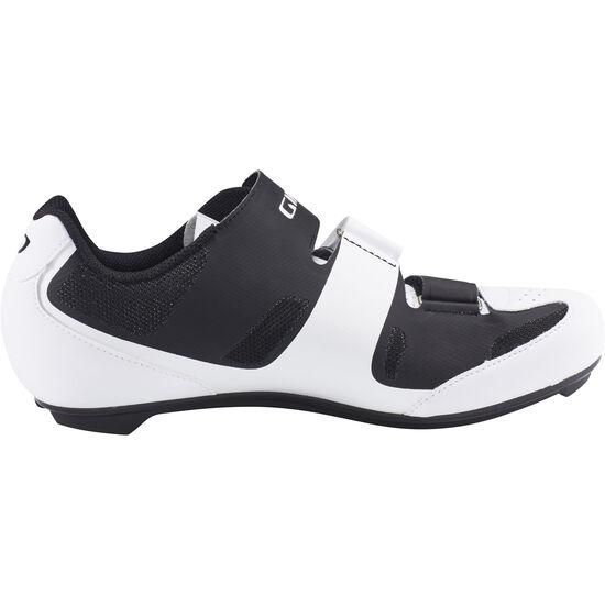 Giro Apeckx II Shoes Men bei fahrrad.de Online