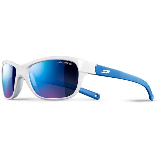 Julbo Player L Spectron 3CF Sunglasses Junior 6-10Y bei fahrrad.de Online