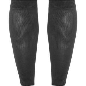 Gococo Compression Calf Sleeves Black bei fahrrad.de Online