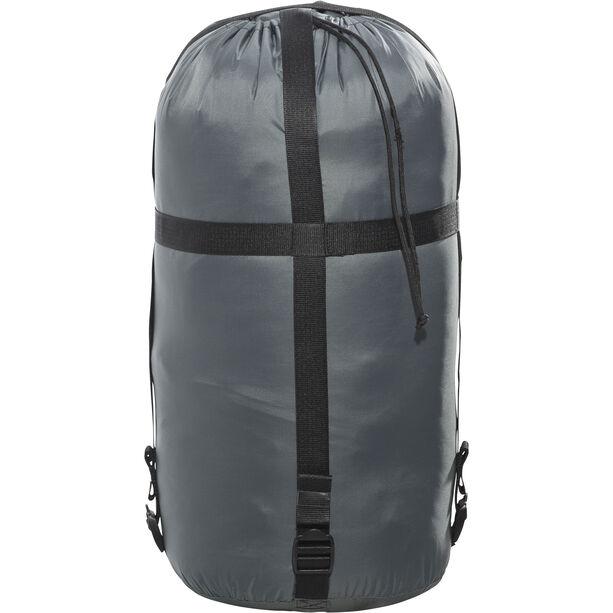 Carinthia G 350 Sleeping Bag M grey/black