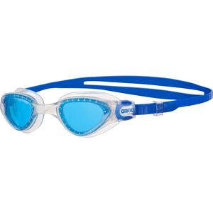 arena Cruiser Soft Brille clear-blue-blue clear-blue-blue