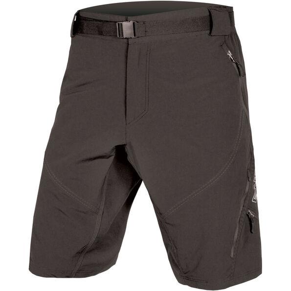 Endura Hummvee II Shorts