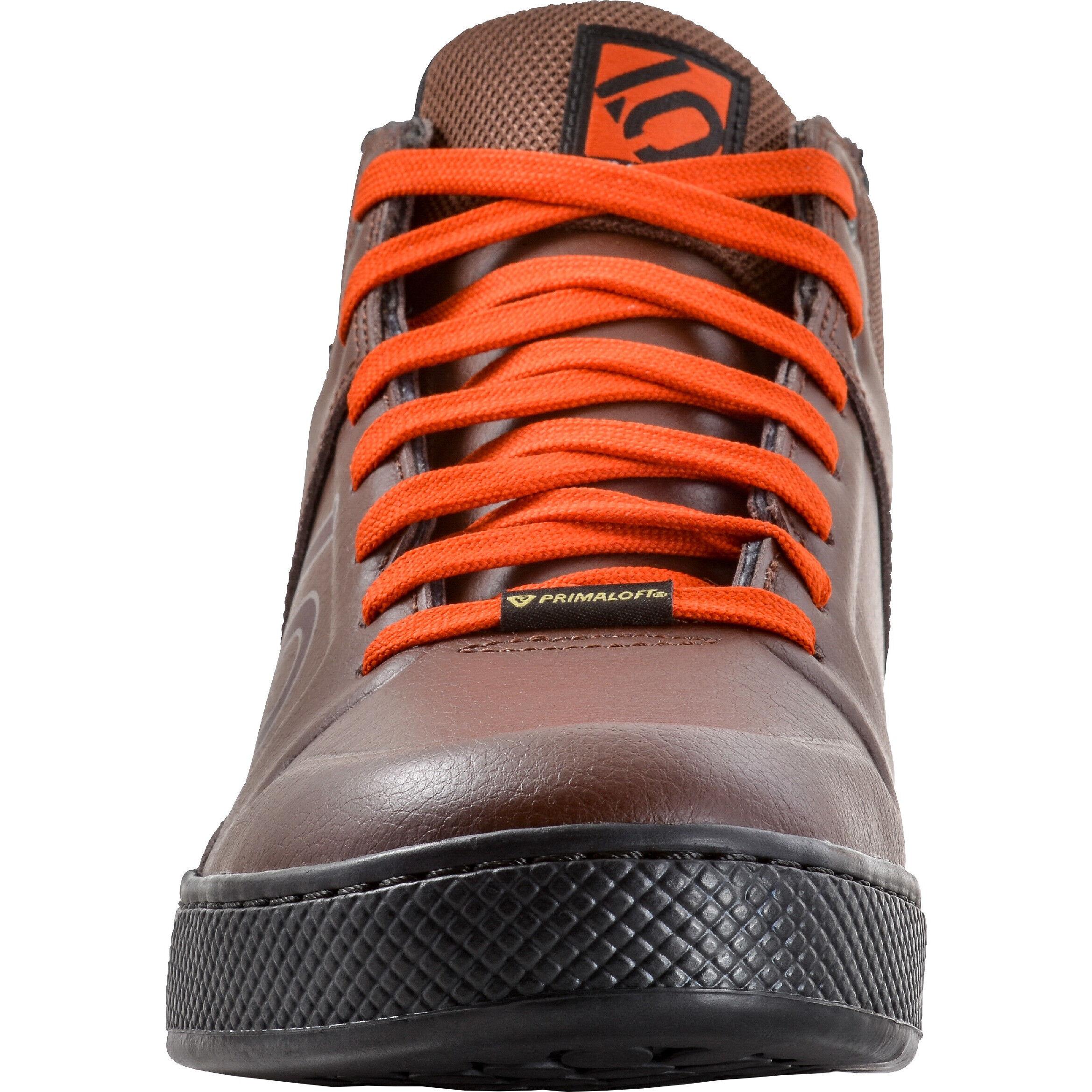 Schuhe Adidas Adidas Schuhe Trekking Trekking Primaloft Primaloft Schuhe Adidas Primaloft Trekking Adidas JclK13TF