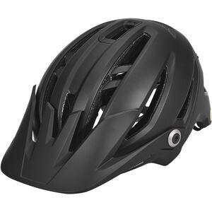 Bell Sixer MIPS Helmet matte/gloss black matte/gloss black