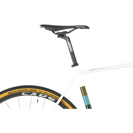 Serious Grafix Comp bei fahrrad.de Online