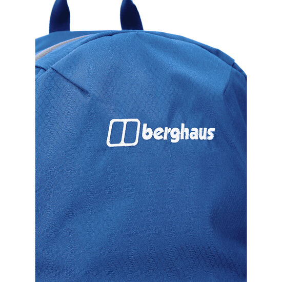 Berghaus Twentyfourseven 15 Backpack bei fahrrad.de Online