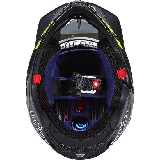 Leatt DBX 5.0 Composite Helmet bei fahrrad.de Online