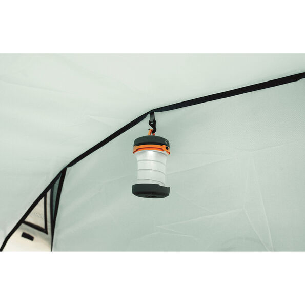 Easy Camp Equinox 200 Tent grün