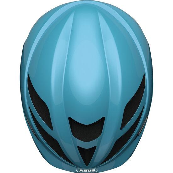 ABUS Hubble 1.1 Helmet bei fahrrad.de Online
