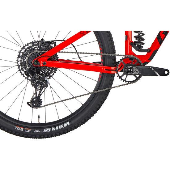 "Ghost SL AMR 6.9 LC 29"" bei fahrrad.de Online"