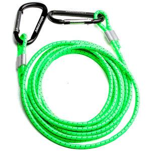 Swimrunners Support Pull Belt 3m Neon Green bei fahrrad.de Online
