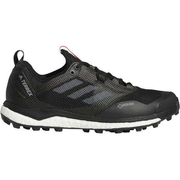 adidas TERREX Agravic XT GTX Shoes Herren