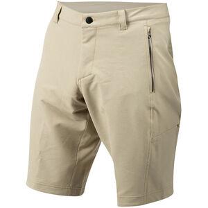 PEARL iZUMi Versa Shorts Men kelp bei fahrrad.de Online