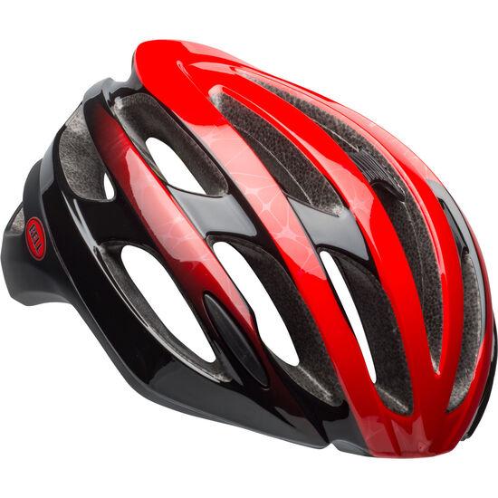 Bell Falcon MIPS Road Helmet bei fahrrad.de Online