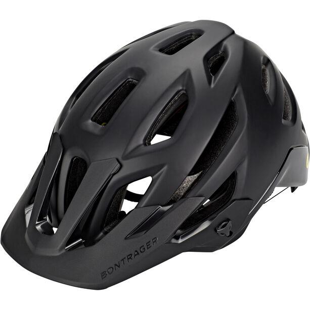 Bontrager Rally MIPS CE Helmet Herren black