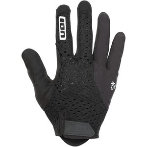 ION Seek AMP Handschuhe black black