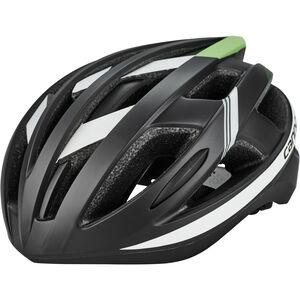 Cannondale Caad Helmet black/green bei fahrrad.de Online