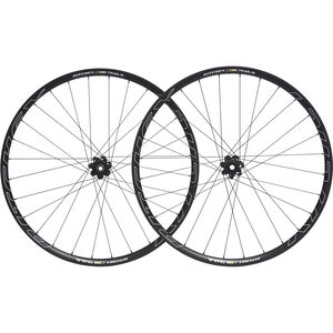 """Ritchey WCS Trail 30 Laufradsatz 29"""" Boost Tubeless 142x12mm Shimano CL"""