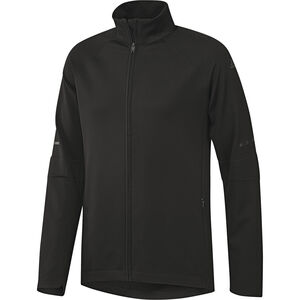 adidas PHX Jacket Men Black/Carbon bei fahrrad.de Online
