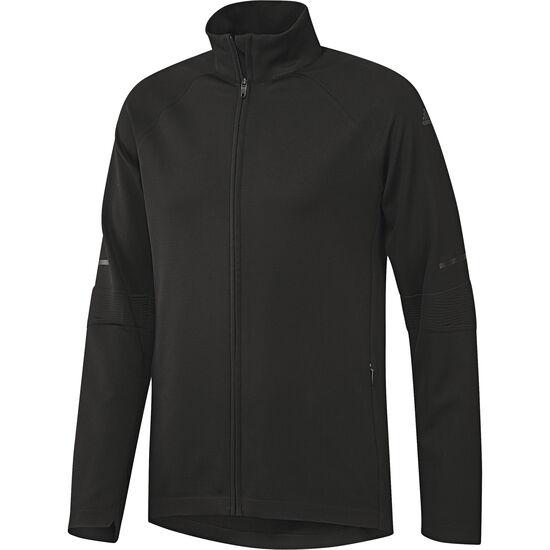 adidas PHX Jacket Men bei fahrrad.de Online