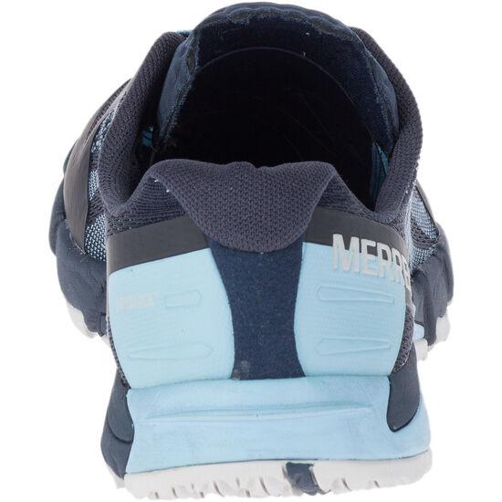 Merrell Bare Access Flex E-Mesh Shoes Men bei fahrrad.de Online