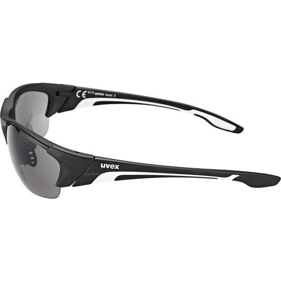UVEX blaze lll Glasses bei fahrrad.de Online
