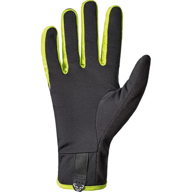 Dynafit Race Pro UnderGloves black