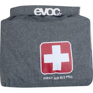 EVOC First Aid Kit Pro 24x17x8cm black-heather bei fahrrad.de Online